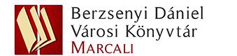 Marcali Könyvtár