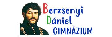 Berzsenyi Dániel Gimnázium