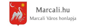 Marcali