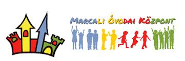 Marcali Óvodai Központ
