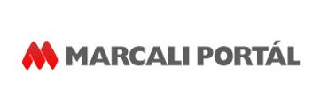 Marcali Portál
