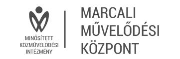 Marcali Művelődési Központ