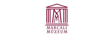 Marcali Múzeum